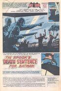 Detective Comics Vol 1 488 001