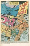 Detective Comics Vol 1 571 001