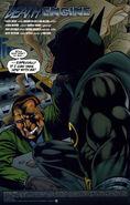 Detective Comics Vol 1 713 001