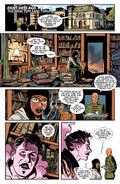 Doctor Strange Last Days of Magic Vol 1 1 001