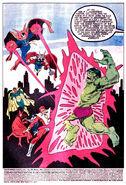 Incredible Hulk Vol 1 305 001