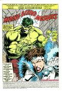 Incredible Hulk Vol 1 387 001