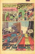Superman Vol 1 373 018