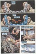 Superman Vol 2 186 001