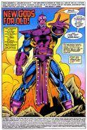 Thor Vol 1 473 001