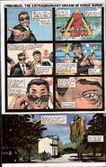 Uncanny X-Men Vol 1 500 001