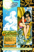 Wonder Woman Vol 2 147 001