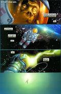 X-Men Vol 2 182 001