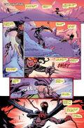All-New X-Men Vol 2 1 001