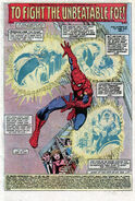 Amazing Spider-Man Vol 1 230 001