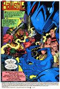 Batman Vol 1 507 001