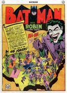 Batman Vol 1 55 001