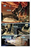 Batman Vol 1 686 001