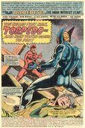Daredevil Vol 1 127 001