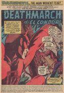 Daredevil Vol 1 76 001