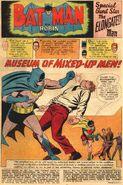 Detective Comics Vol 1 331 001