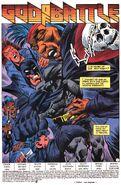Detective Comics Vol 1 654 001