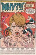 Fantastic Four Vol 1 327 001