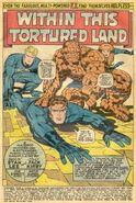 Fantastic Four Vol 1 85 001