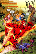 Flash Vol 2 244 001