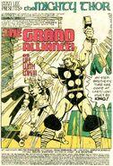 Thor Vol 1 359 001