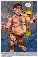 Thor Vol 1 469 001