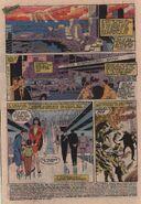 Uncanny X-Men Vol 1 229 001