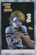 Uncanny X-Men Vol 1 336 001