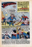 Action Comics Vol 1 299 001