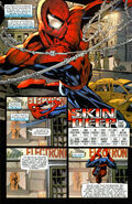 Amazing Spider-Man Vol 1 518 001