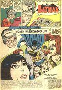Batman Vol 1 208 001