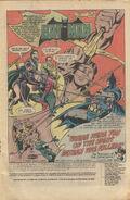 Batman Vol 1 291 001