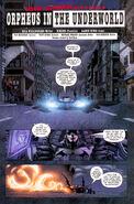 Batman Vol 1 632 001