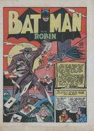 Batman Vol 1 7 001
