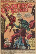 Daredevil Vol 1 74 001