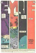 Detective Comics Vol 1 568 001