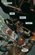 Detective Comics Vol 1 687 001
