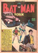 Detective Comics Vol 1 83 001