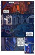 Legends of the Dark Knight Vol 1 192 001