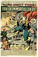 Thor Vol 1 262 001