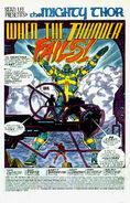 Thor Vol 1 389 001
