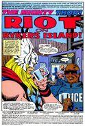 Thor Vol 1 449 001