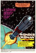 Wonder Woman Vol 2 66 001