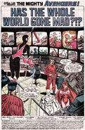 Avengers Vol 1 312 001