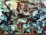 Captain Marvel Vol 7 1 001