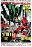 Daredevil Vol 1 302 001