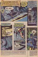 Detective Comics Vol 1 408 001