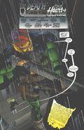 Detective Comics Vol 1 708 001