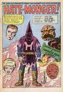 Fantastic Four Vol 1 21 001