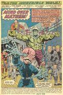Incredible Hulk Vol 1 188 001